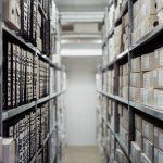 Las 10 dudas más corrientes sobre los ficheros de morosidad, ASNEF
