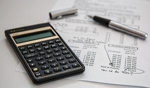 Descubre como administrar tus finanzas