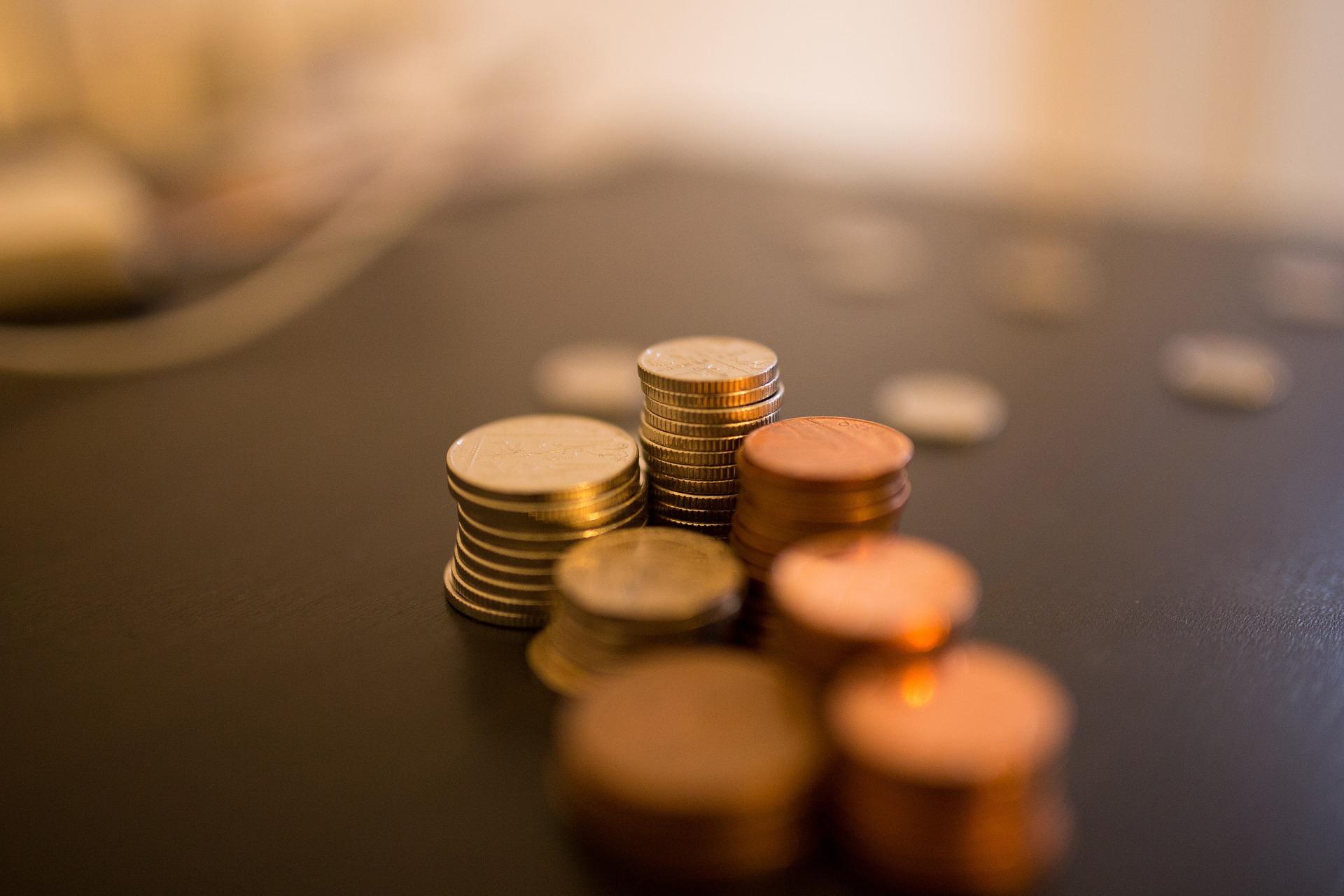 Test: ¿Puedo Solicitar Un Préstamo Hipotecario?