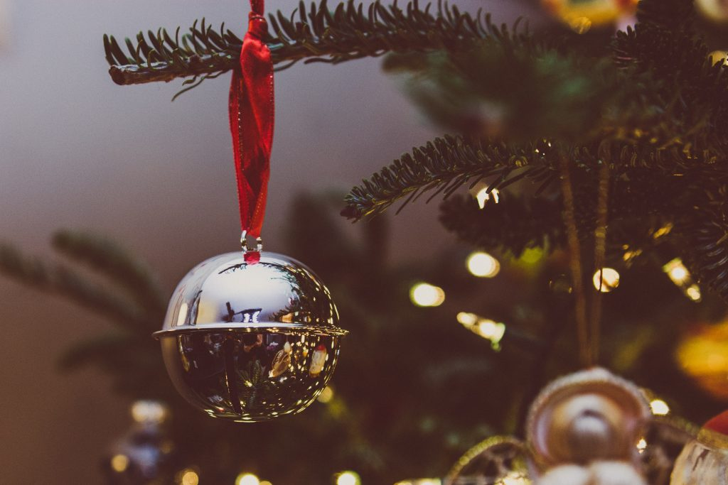 10 consejos para ahorrar en Navidad