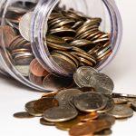 5 consejos para sobrevivir a la cuesta de enero
