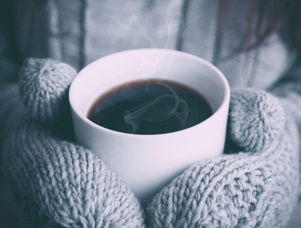 20 tácticas para ahorrar durante el invierno