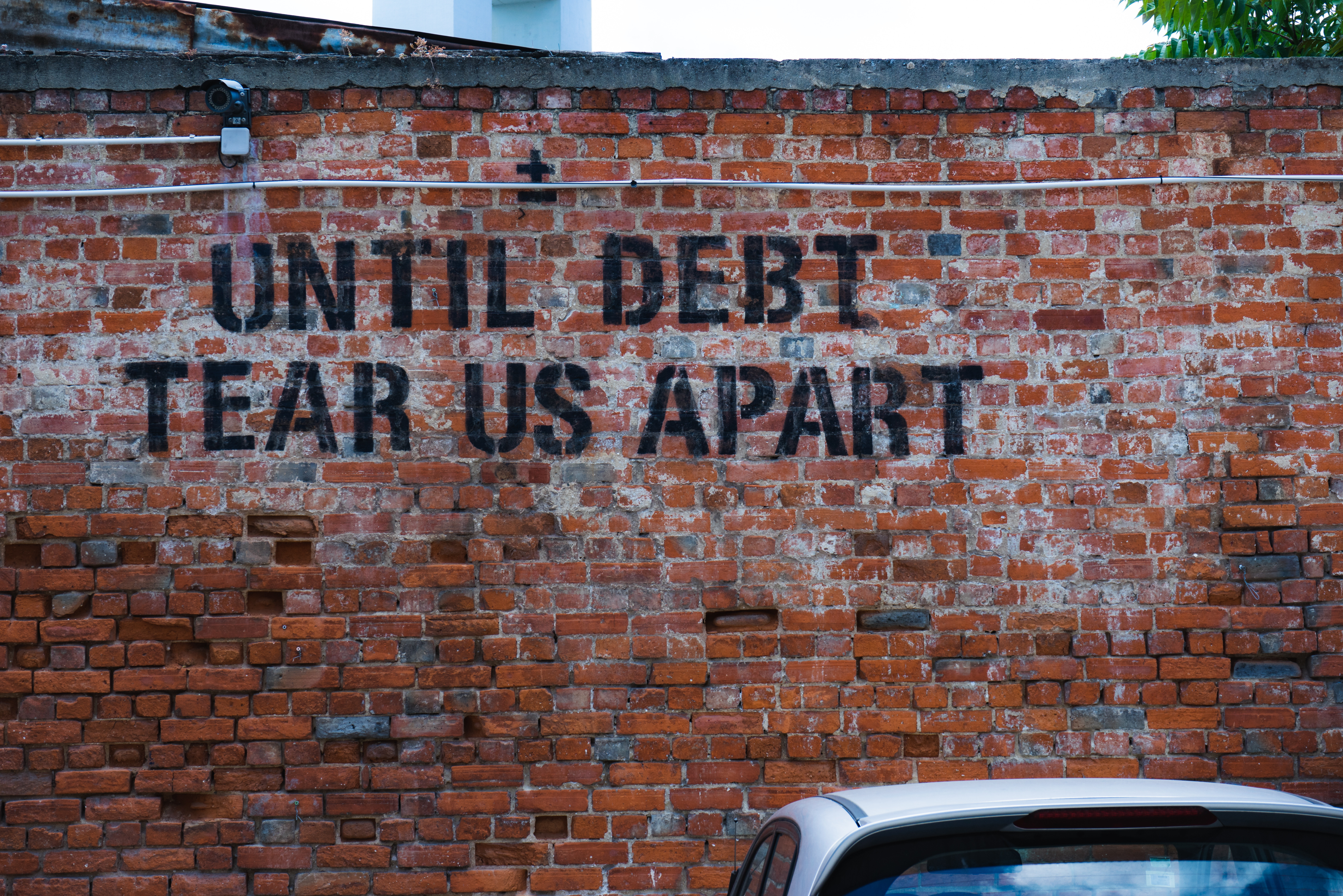 claves deuda peleas