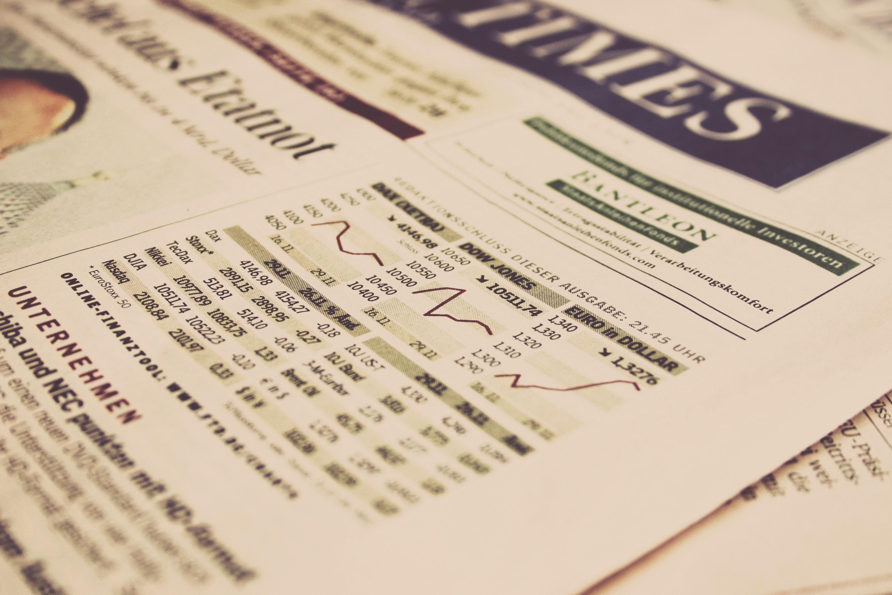 aprende finanzas dinero