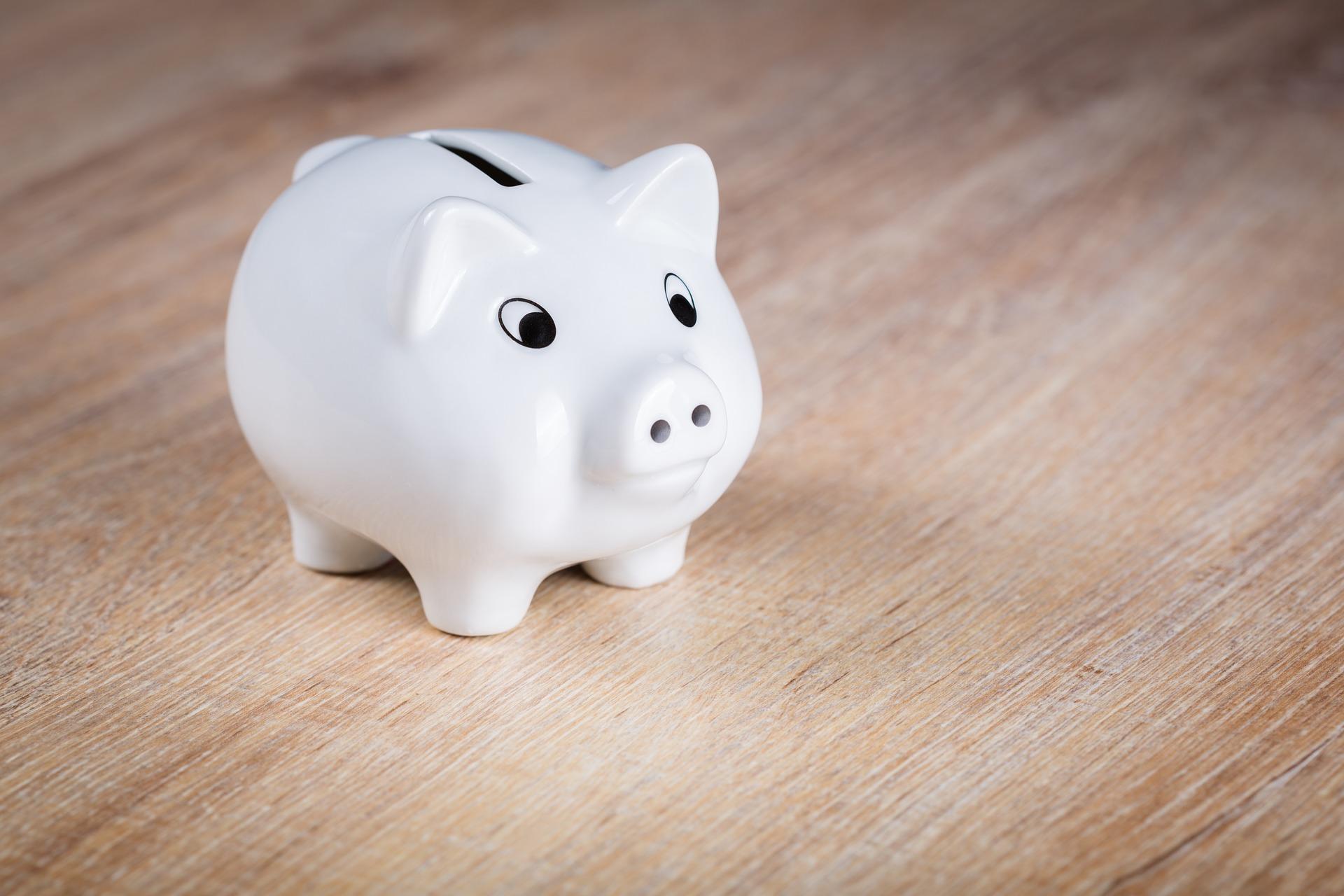 ahorrar préstamos