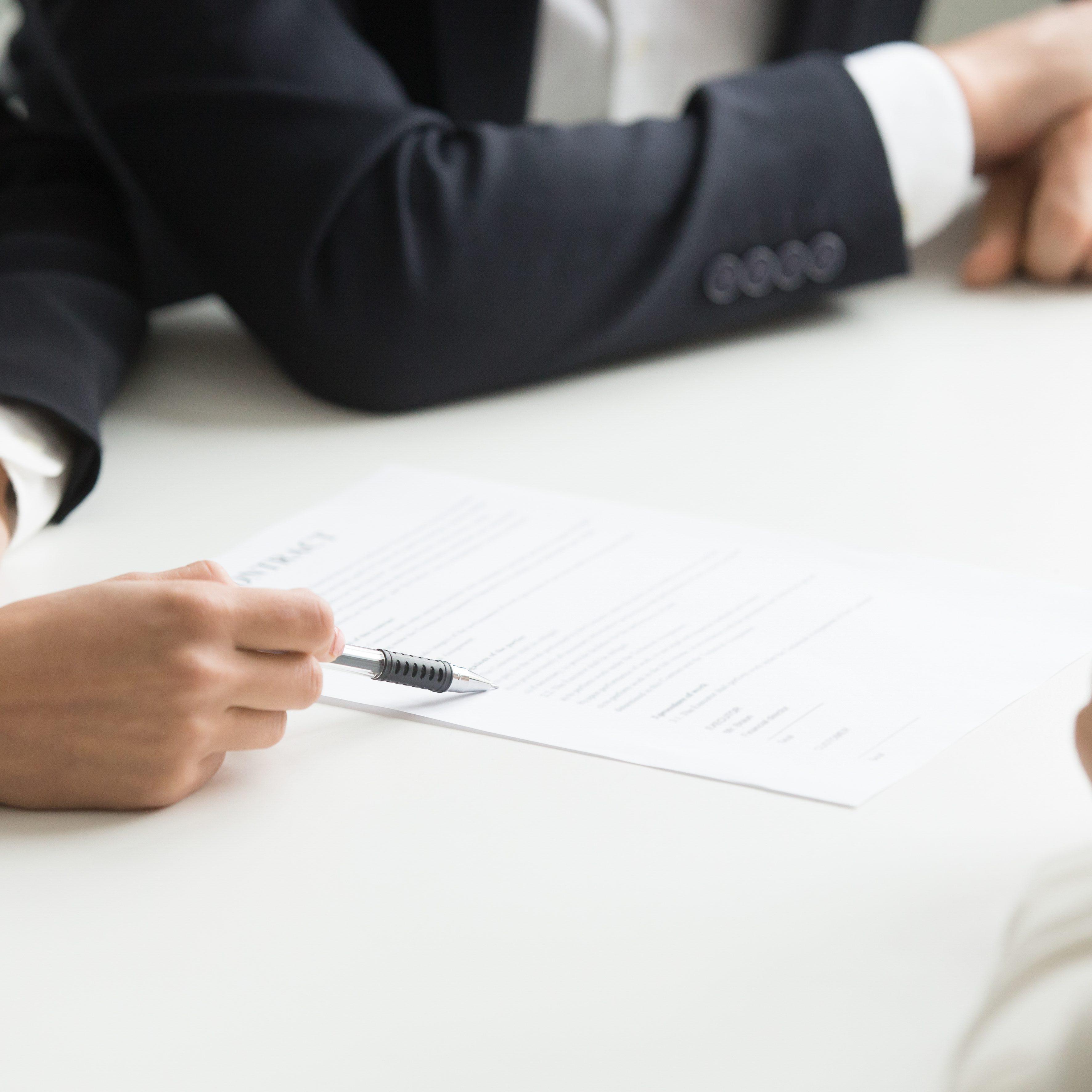 Casa de Crédito - Cuestionones sobre hipotecas