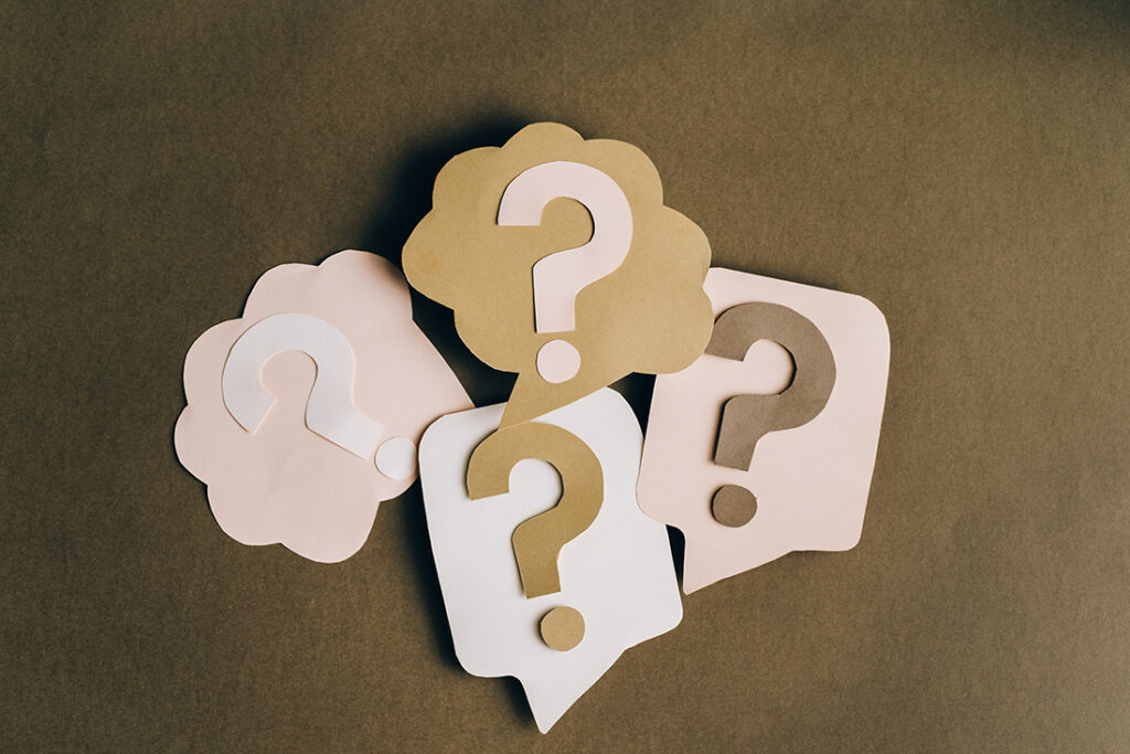 Las tres preguntas más comunes tras la nueva ley - Casa de Crédito