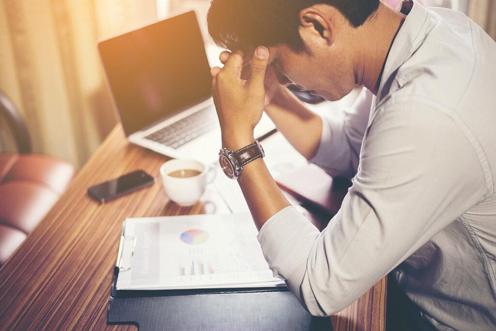¿Cómo puedo conseguir un préstamo con la nueva Ley si estoy en un fichero de morosos? - Casa de Crédito