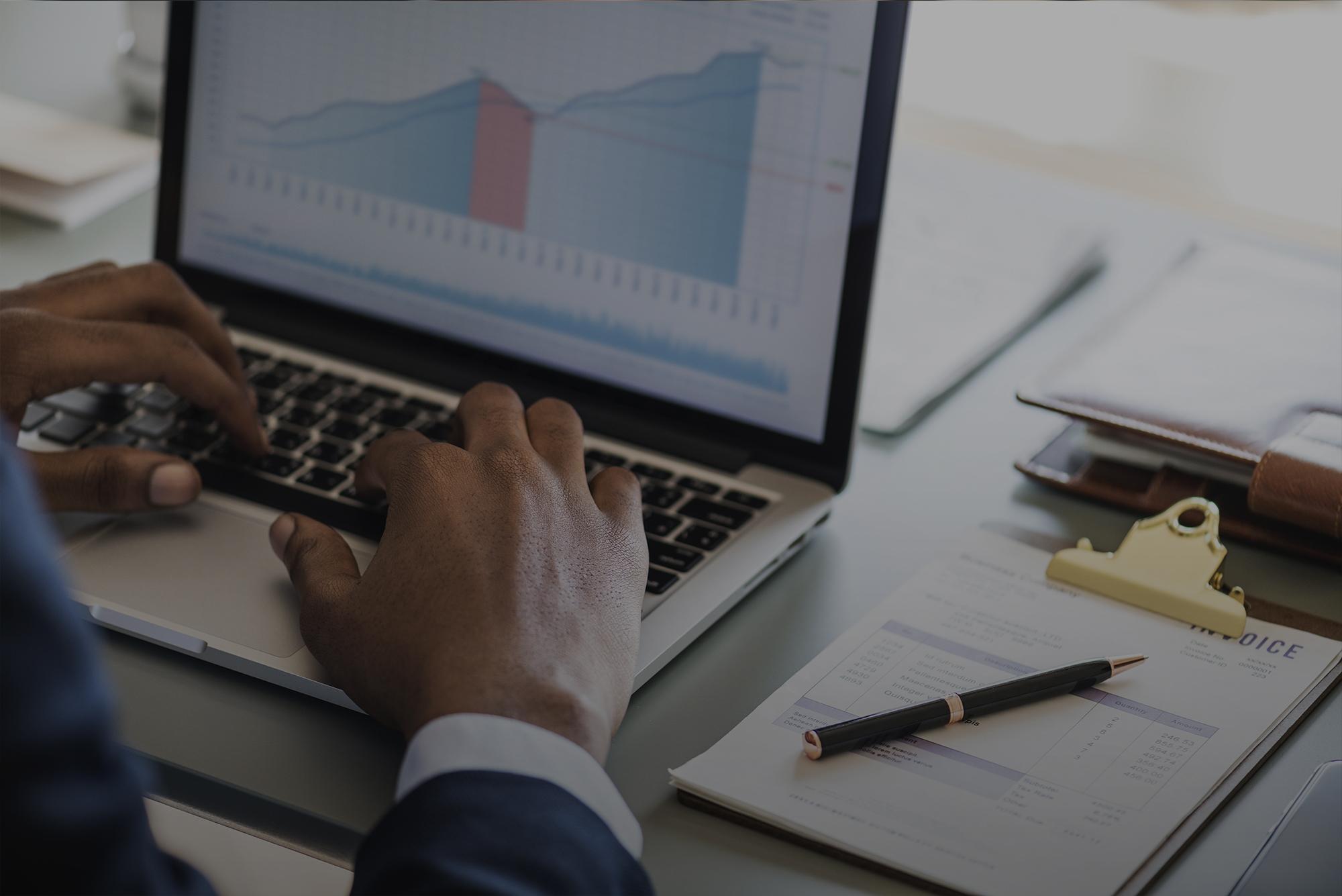 Préstamos para empresas - Casa de Crédito