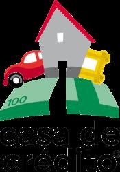 Casa de Crédito - Préstamos hipotecarios en Barcelona