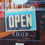 Financiación para retomar la actividad - Casa de Crédito