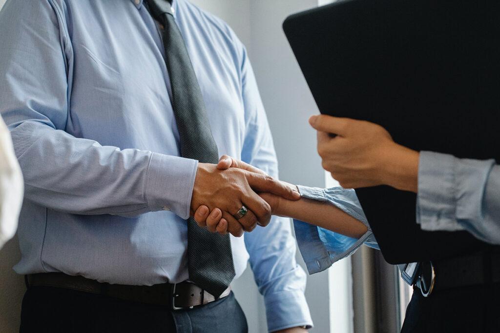 Prestamistas particulares serios - Casa de Crédito