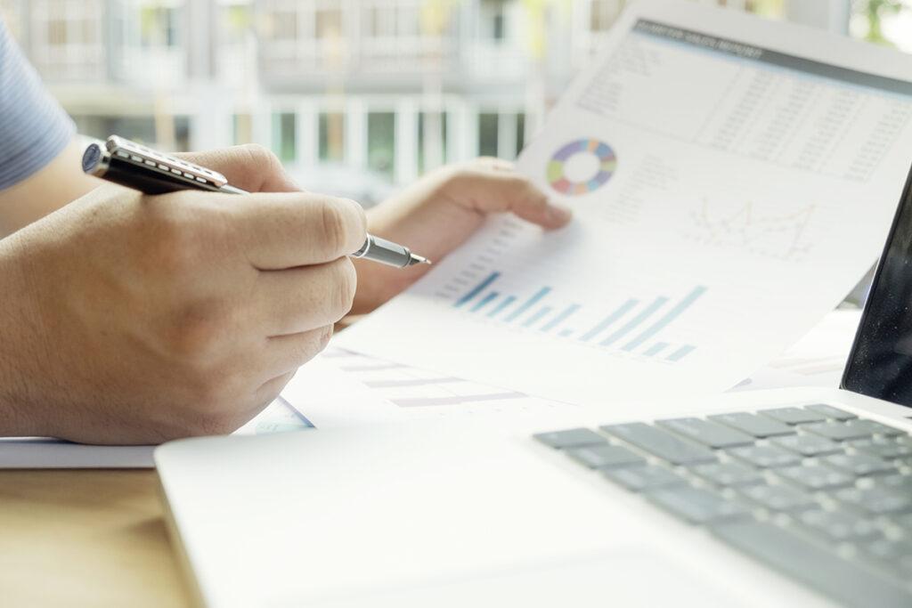 Capital privado - Casa de Crédito