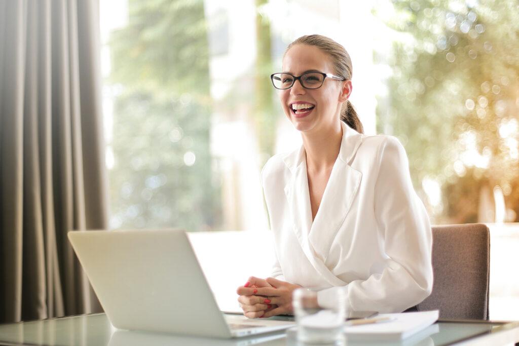 Préstamos con ASNEF online - Casa de Crédito