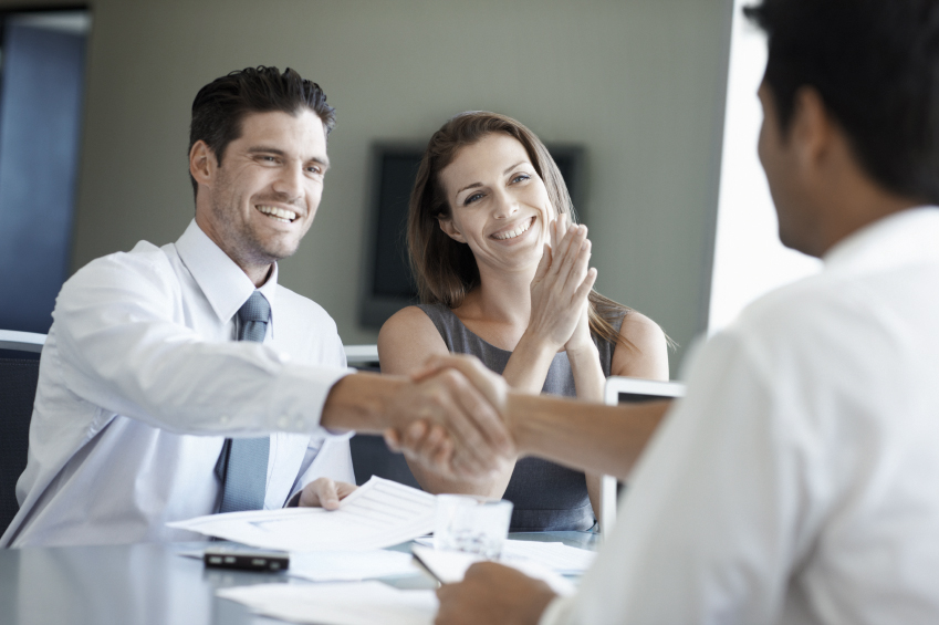 Financiación privada - Casa de Crédito