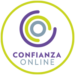 Sello de Confianza Online para Casa de Crédito